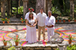 Experiencias Xcaret Joins the Riviera Maya's Tourism Board and...