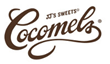JJ's Sweets Cocomels