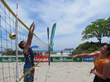 Game On! Costa Rica Town Enjoys Growth of Sports Tourism