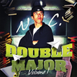 "Detroit Rhymesmith ""N.I.C"" Releases New Project ""Double..."