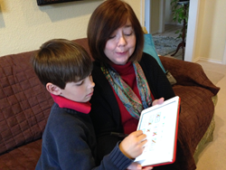 Case Study: U.S. Classroom-Music Expert Susan Paradis Reports On Using MetaMoJi Note for iPad With Piano Students