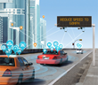 NEXCOM Revolutionizes Transportation by Turning Cars to Mobile Devices...