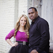Former Tennessee Titan And Wife Launches Event Design Firm And Bakery