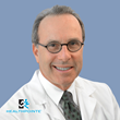 Fellowship-Trained and Board-Certified Orthopedic Surgeon is Now Treating Knee and Hip Joint Disorders in Anaheim, California