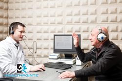 Tinnitus Treated at Healthpointe