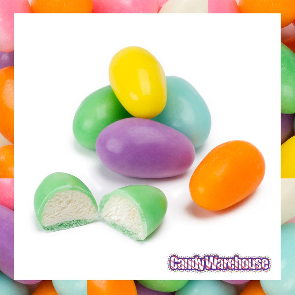 CandyWarehouse com Gets Nostalgic with Brach's Marshmallow