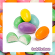 CandyWarehouse.com Gets Nostalgic with Brach's Marshmallow Easter Eggs...