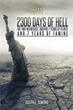 Joseph F. Dumond Unlocks Daniel 9 Prophecy in New Book