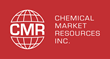 Chemical Market Resources Inc. Appoints Director of Consulting
