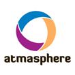 Atmasphere Yoga