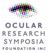 Sight Restoration Through Stem Cell Therapy - Subject of June...