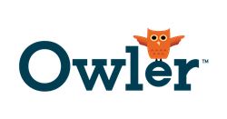 Owler Launches API With Business Information on More Than 10 Million Companies