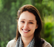 DrugDev Founder Melissa Easy is the 2015 Partnerships in Clinical...