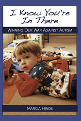 Perhaps the most important information families touched by autism...