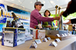 New England Brewfest Announces Craft Brewery, Weekend Schedule, & Entertainment Lineup for 2015 Ultimate Craft Beer Weekend