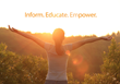 LiSA Initiative Launches Financial Education Curriculum For Children