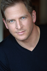 Jason Cameron, licensed contractor and TV host at DIY Network