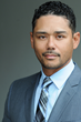 Payscout CEO Cleveland Brown on Active U.S. Speaking Tour