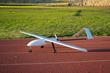 The Albatross UAV