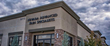 Reno Back Pain Doctors at Nevada Advanced Pain Specialists Are Opening...