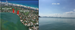 Latin American Buyers Increase Their Investments in Miami Beach...