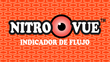 Uniweld Products, Inc. Releases Spanish Video of NV1 NitroVue™...