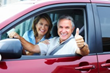 Online Auto Insurance Quotes Available For Senior Citizens!
