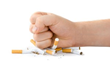 Life Insurance Quotes For Smokers - Find Affordable Coverage Online!