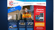 ASAP AIR Air Conditioning And Heating Offering A Range Of Heating And...