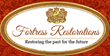 Fortress Restorations Offering Professional Painting & Decorating...