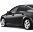 A New Blog Post Presents A List OF Recently Recalled Cars!