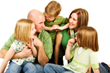 Family Life Insurance - Comparison Quotes Helps Clients Save Money
