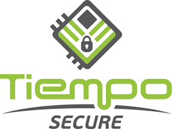 Tiempo Secure TESIC-SC dual interface microcontroller is ready for evaluation and software development