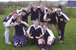 Encouraging Girls to Play More Sport By Arranging Exciting School Sports Tours