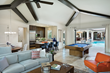 Creating The Perfect Long-Term Guest Suite Article Published by Arthur Rutenberg Homes