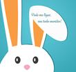 Early Easter Gift from LigaProBrasil.com: 10% Eggstra Calling Bonus