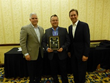 National Gypsum Recognizes Mt. Holly Plant