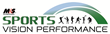 M&S Technologies To Unveil Sports Vision Performance Testing at...