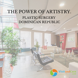 Plastic Surgery in the Dominican Republic