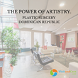 Dominican Republic Plastic Surgery Provider Turning Medical Tourism...