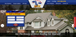 American Metal Roofs Launches New Website