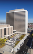 GSA's Byron G. Rogers Federal Building Project Helps Revitalize Downtown Denver