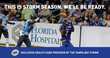 Florida Hospital Is Kicking off the 2015 Season as the Exclusive...