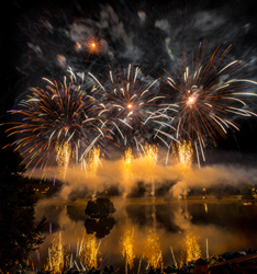 rozzi-fireworks