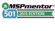 eMazzanti Technologies Improves Ranking Among Top MSP's Worldwide