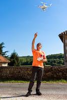 Leggett Immobilier lance la visite à 360° des...