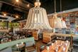 First Watch Restaurant Interior