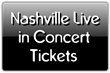 Nashville Live in Concert Tickets in New York, Boston, Washington, DC,...