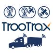 Launch of TrooTrax Fleet Suite for Smarter Fleet Operations, HOS...