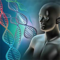 Genomics May Be Key to Mesothelioma Cure